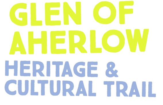 Glen of Aherlow Cultural and Heritage Trail